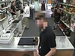 Boy fuck gay in india shopping Sucking Dick And Getting Fucked!