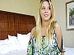 Porn Model Lexi Kartel