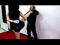 The task of women assassinator 1