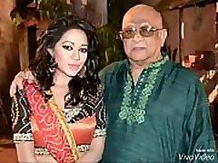 Bangladeshi sexy Model Arshina priya - Hot Pic and Video - YouTubevia torchbrowser.com