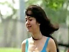 Escorts new version call girls in laxmi nagar, 7503448221 escorts in paharganj,