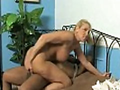 Mom Wants Daughters BFs Black Cock 22