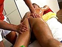 Homo massage sex