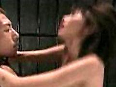 Asian Mistress &amp Slave, Free BDSM Porn Video: xHamster - abuserporn.com