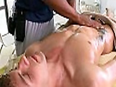 In nature&039s garb gay male massage