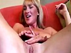 Hot Sex Scene With Mature Lesbians mov-24