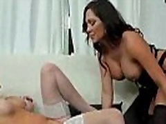 Hot Sex Scene With Mature Lesbians mov-13