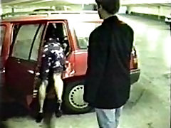 women forced to sex in full vintage movie french