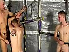Gay male facial free trailers It&039s always bad for studs who find