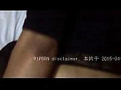 chengjin&ampshengyan 02