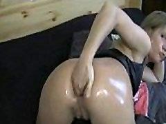 brutal anal fisting-freetaboocams.com