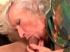 Milf Babe With Big Tits Gets Deep Dicking 19