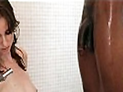 Big Black Cock for Tiny Teen Pussy 361