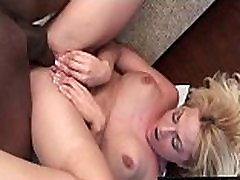 a very sexy squirt queen 17