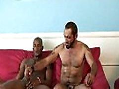Gay Gloryhole Porn And Gay Handjobs 29