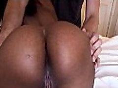 Dark soaked porn