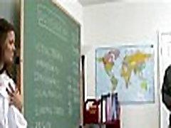 Corrupt school girls 097