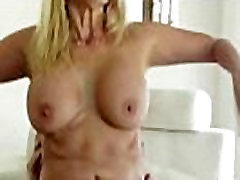 This is a nasty hot mature cougar