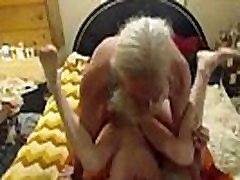 Mother and father making love live www.sexygirlfriend.webcam