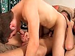 Gay fucking and ass rimming porn action gays