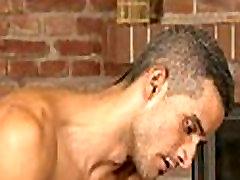 Hot gay massage episodes