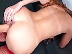 LECHE 69 Lesbian Fisting Latinas