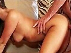 असली प्रेमिका गुदा सेक्स के साथ उसके नए प्रेमी,