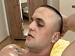 Masaža homoseksualne porno