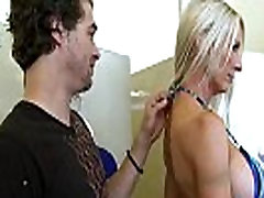 Free Brazzers videos tube - Movie by Brazzers Emma Starr, her daughter and the daughter&039s boyf