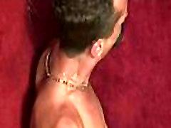 Gay gloryholes and gay handjobs - Nasty wet gay hardcore sex 06