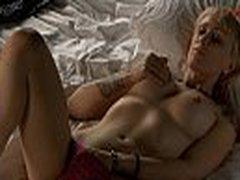Masturbation Cutest AdultVideoBox.Com Girl First Time XXX-Tubes.Net Horny 042