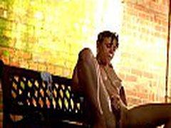Masturbation Cutest AdultVideoBox.Com Girl First Time XXX-Tubes.Net Horny 041