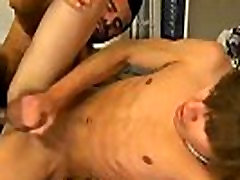 Twink video The dude completes up on his knees getting face boned