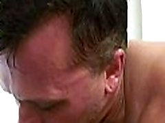Gay gloryholes and gay handjobs - Nasty wet gay hardcore sex 13