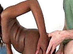 Round Big Black Ebony Sex Hardcore