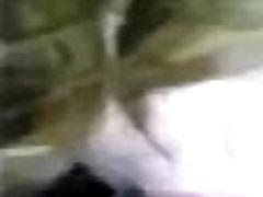 Sexy Ebony Amateur - HoodFuckTapesLive.com