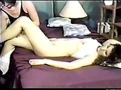 806581 girl mature a and women two ----&raquo http:clipsexvip.com