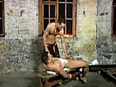 Nude men For this session of sausage fun he has the cool and naughty