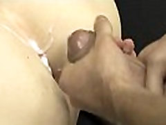 Gay fuck Watch them sixty nine with Chase pleasing Hayden&039s entire