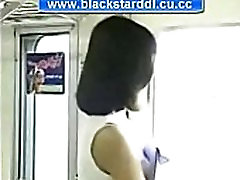 chikan tokyo subway japan sex