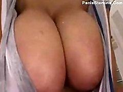 Asian tit hits