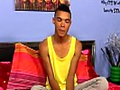Nude men Robbie Anthony is the flawless twink: boyish, wise and armed