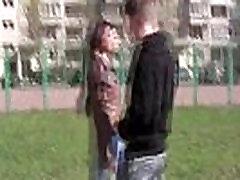 Casual Teen Sex - A shocking xvideos sex redtube proposal youporn teen porn