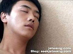 Hot Asian boys from Jetwang.com