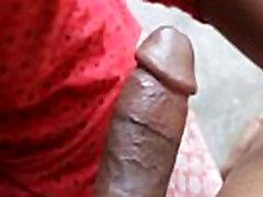 wife suck my dig