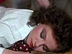 Stefania Sandrelli nude from Una donna allo specchio