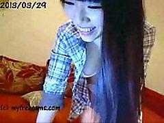 ASIAN WEBCAM 22
