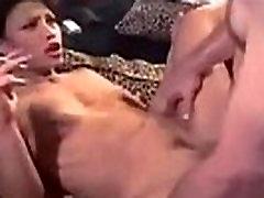 Smoking Fetish- Jayna Oso