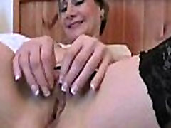 Big Ass Erotic Mature Pussy Pounded