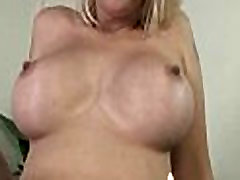 My Mom Shows How Far She d Go For A Big Black Cock 8
